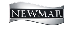 Newmar Corporation
